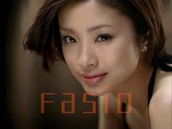 UETO-Fasio0801.jpg