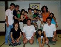 060813family.jpg