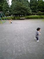 061002park.jpg