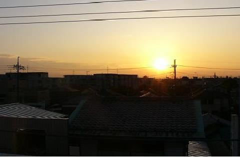 sunsetfc.jpg