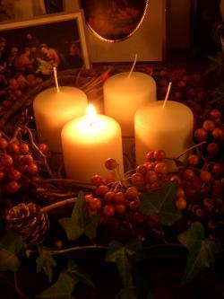 advent_20091129
