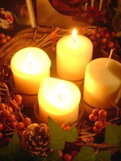advent_20091214