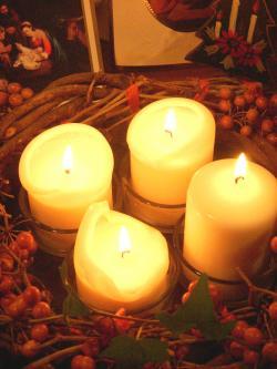 advent_20091220