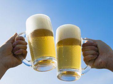 beergarden_image_20090521