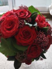 bouquet1101