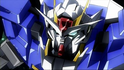 [Leopard-Raws] Kidou Senshi Gundam 00 2nd Season 25 RAW (Divx6.8.4 1280x720).avi_000021855