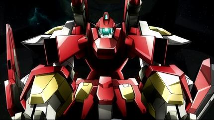 [Leopard-Raws] Kidou Senshi Gundam 00 2nd Season 25 RAW (Divx6.8.4 1280x720).avi_000006089