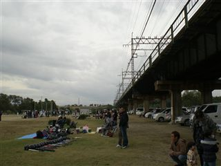 20081110_01