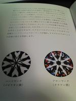 20080211215653.jpg