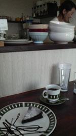 haranaka2.jpg