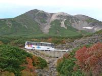 norikura_bus.jpg