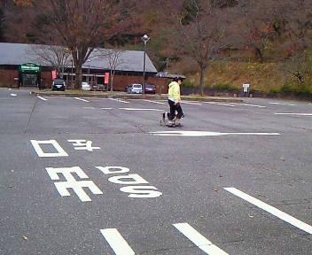 2009111313.jpg