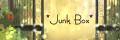 *Junk Box*