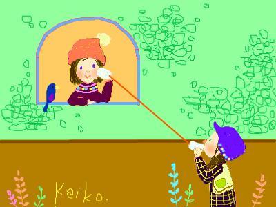 snap_concoro0h7_200910617623.jpg