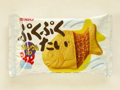 meito--ぷくぷくたい。
