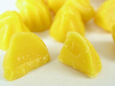 高岡食品--マンゴーキッス。