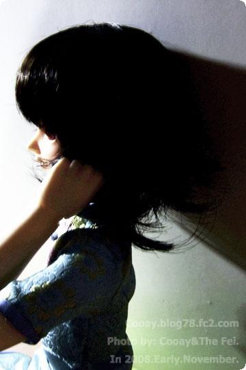 2008_11_EarlyofNovember