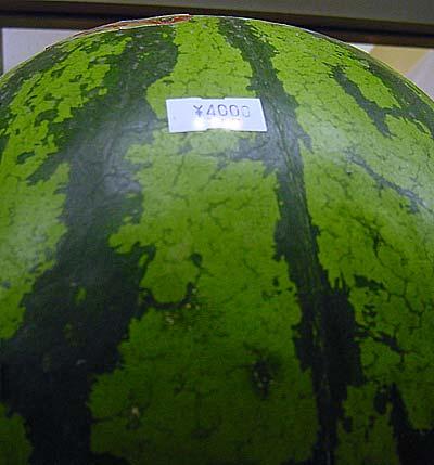 c_watermelon_400.jpg
