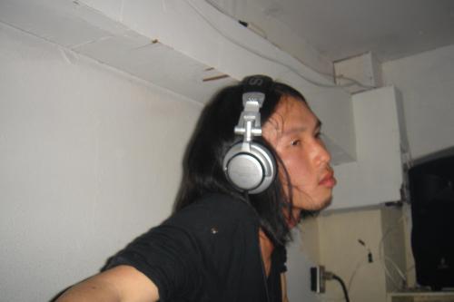 Voy MUSIC4