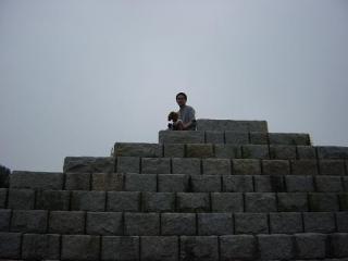 20050731-2.jpg