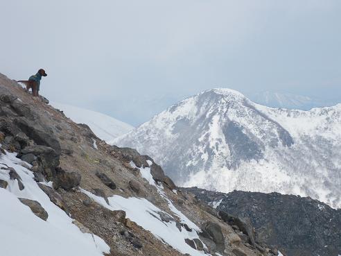 南月山と釜 028