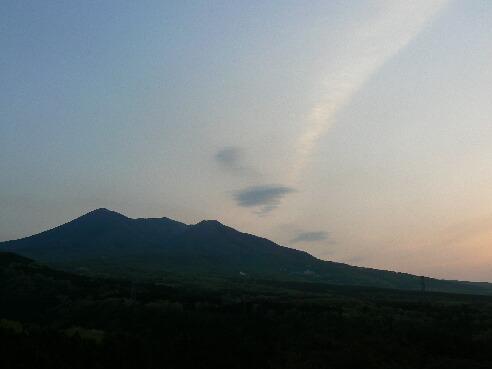 虹 0250