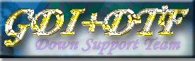 2008y10m15d_212824355.jpg