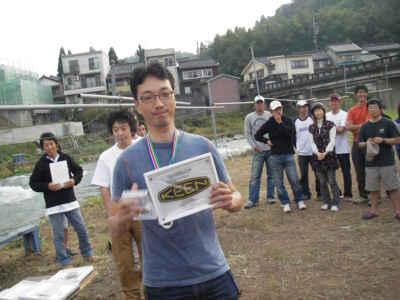 20061105c1iijima.jpg