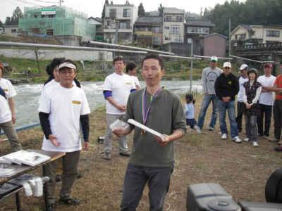 20061105c1matuzawa.jpg