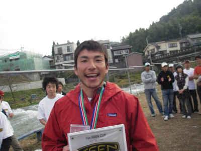 20061105c1sanma.jpg