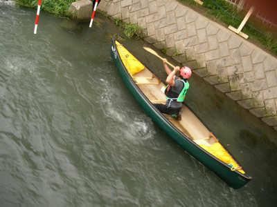 canoe2006nijimasu.jpg