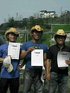 2006hokurikuk1danshi