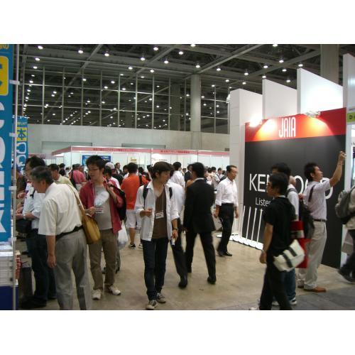20080824012.jpg