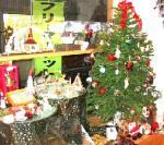K's Port クリスマス 1
