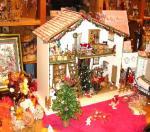 K's Port クリスマス 2