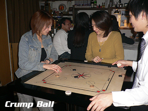 クランプボール002