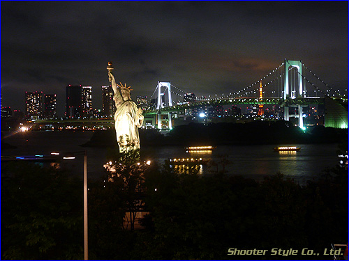 odaiba-nightview.jpg