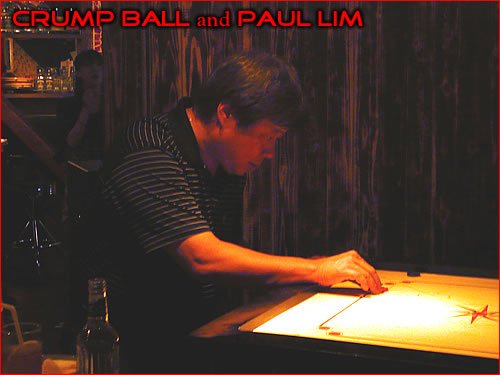 paul-lim2.jpg