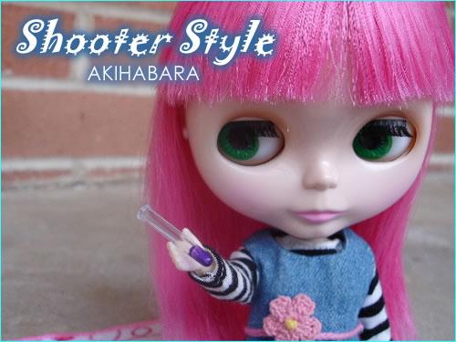shooter-akiba.jpg