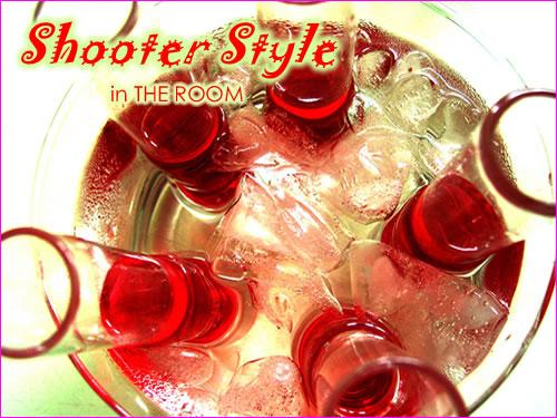 shooter2.jpg