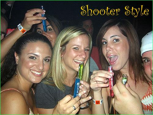 shooter3.jpg