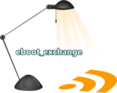 eboot exchange