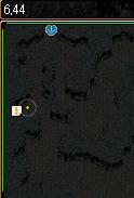 地図クエ6-12