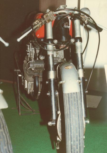 RCレーサー 2
