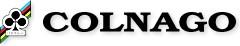 colnago_logo.jpg