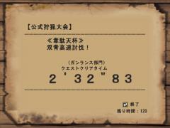 mhf_20090601_031558_796.jpg