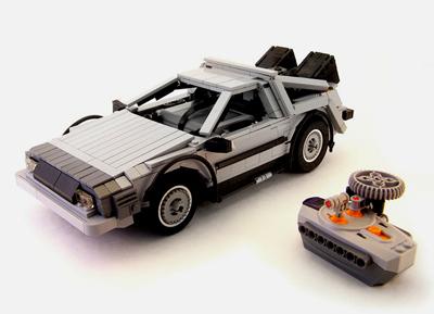 LEGO-D1.jpg