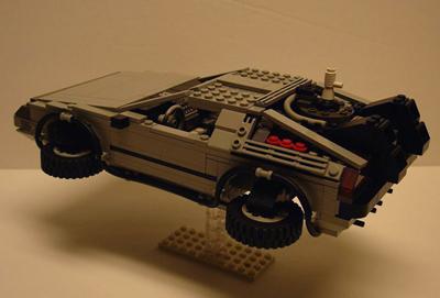 LEGO-D2.jpg