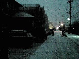 002_20100116095625.jpg