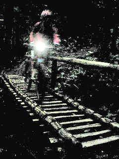 PA0_0011_edited_20091126113646.jpg